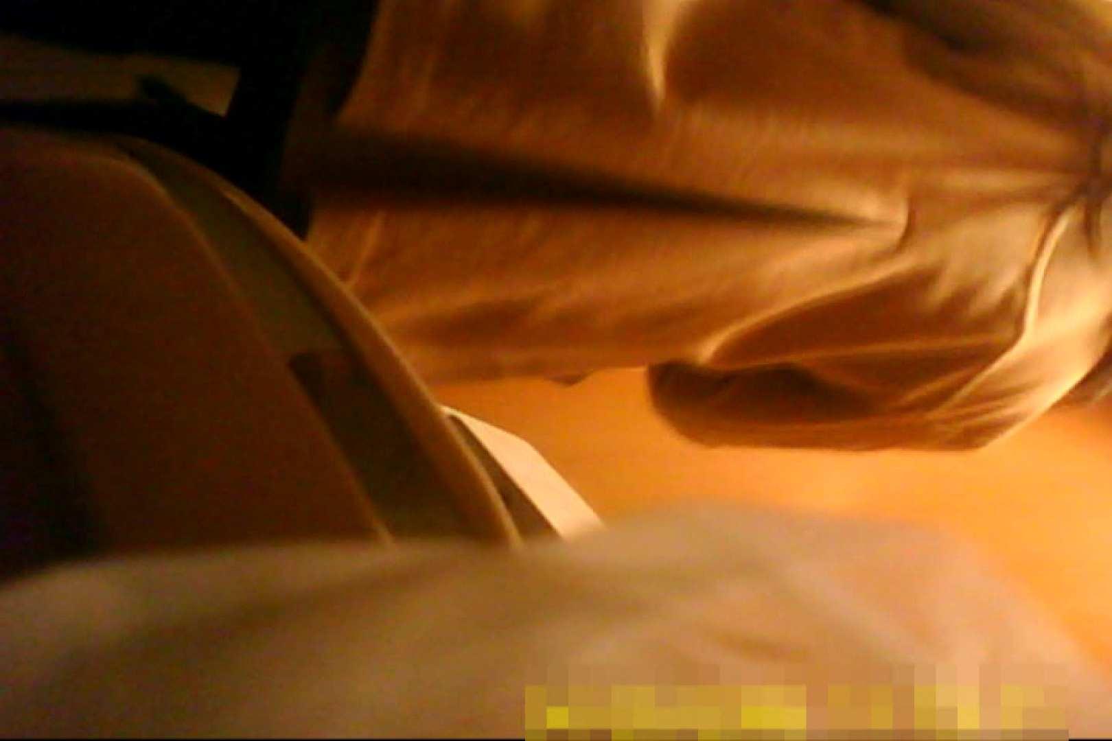 魅惑の化粧室~禁断のプライベート空間~vol.8 熟女 オマンコ動画キャプチャ 72PIX 47