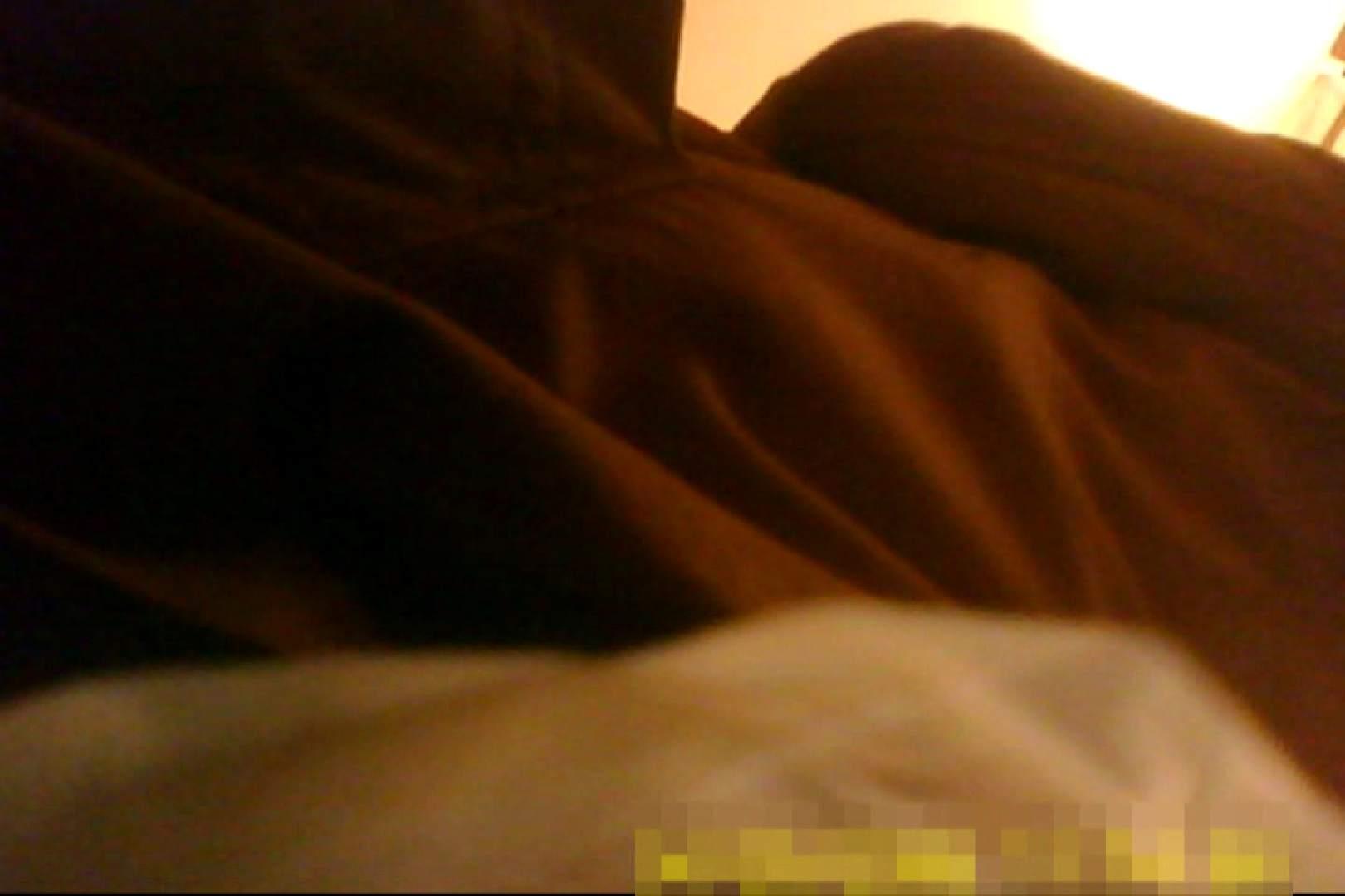 魅惑の化粧室~禁断のプライベート空間~vol.8 熟女 オマンコ動画キャプチャ 72PIX 59