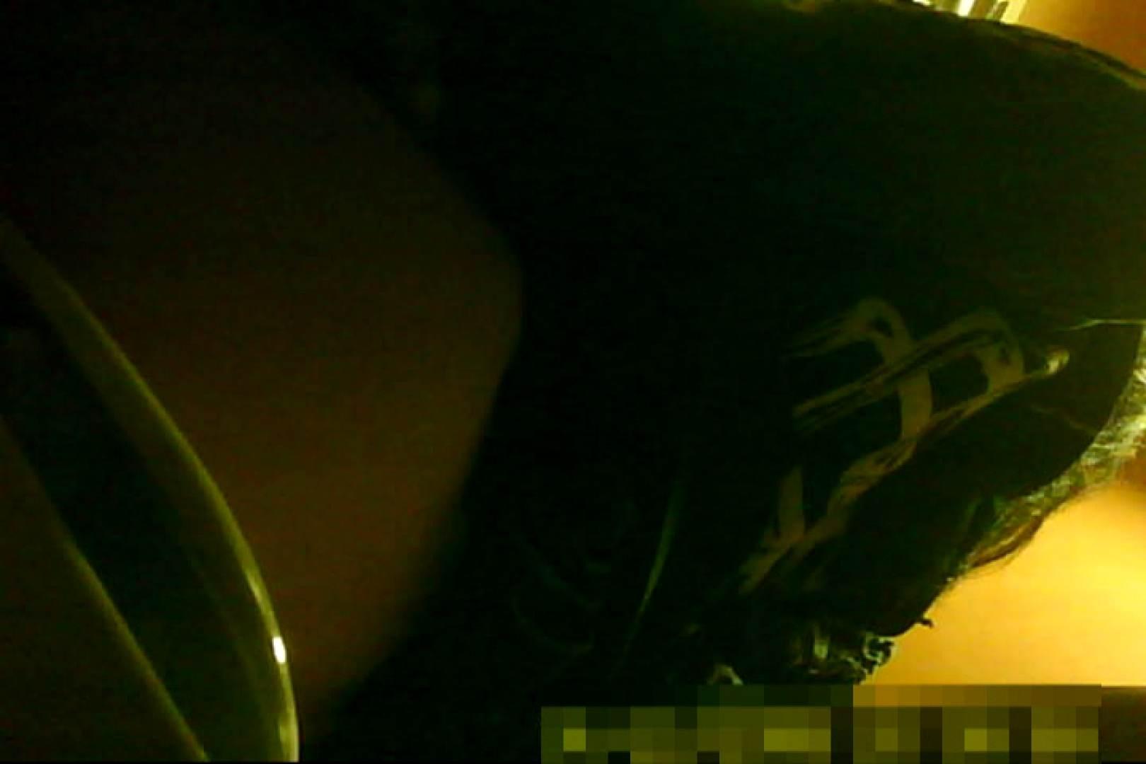 魅惑の化粧室~禁断のプライベート空間~13 お姉さんのエッチ   プライベート投稿  70PIX 59