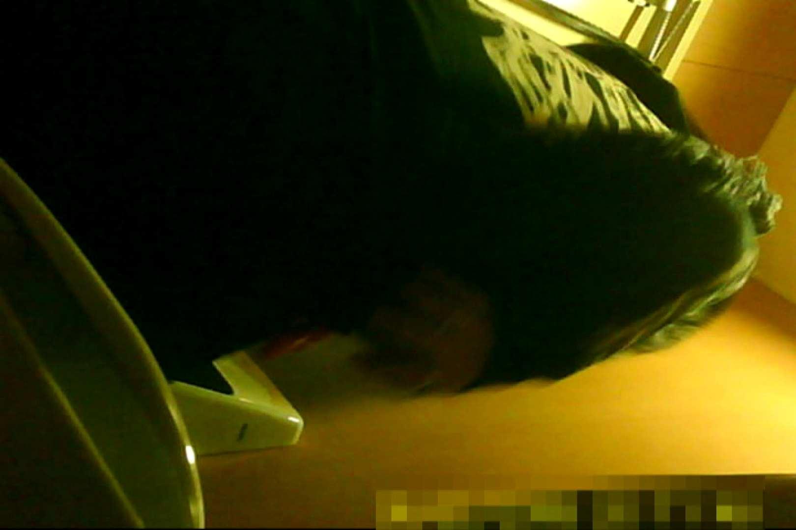 魅惑の化粧室~禁断のプライベート空間~13 お姉さんのエッチ  70PIX 70