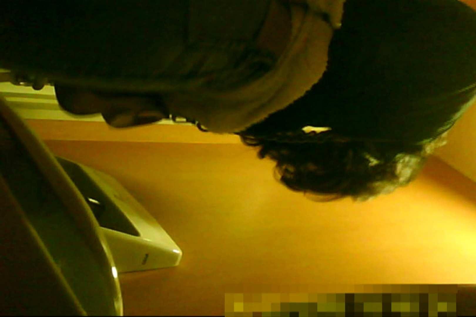 魅惑の化粧室~禁断のプライベート空間~14 プライベート投稿  76PIX 56
