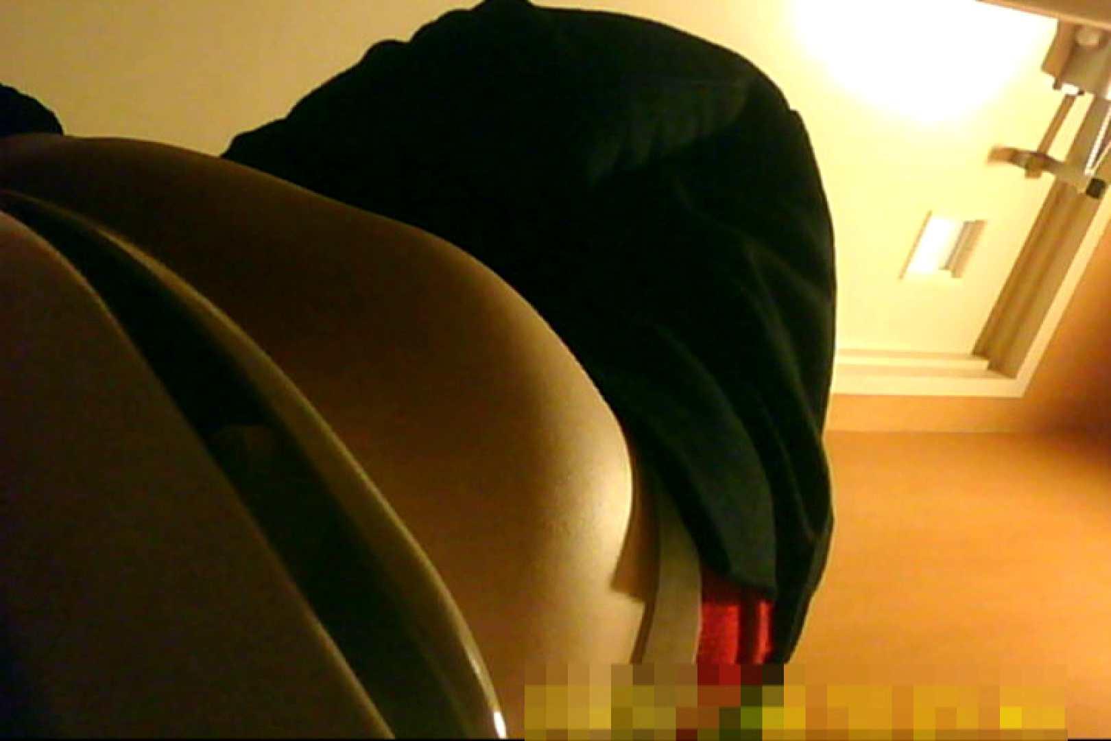 セックスアダルト動画|魅惑の化粧室~禁断のプライベート空間~15|大奥