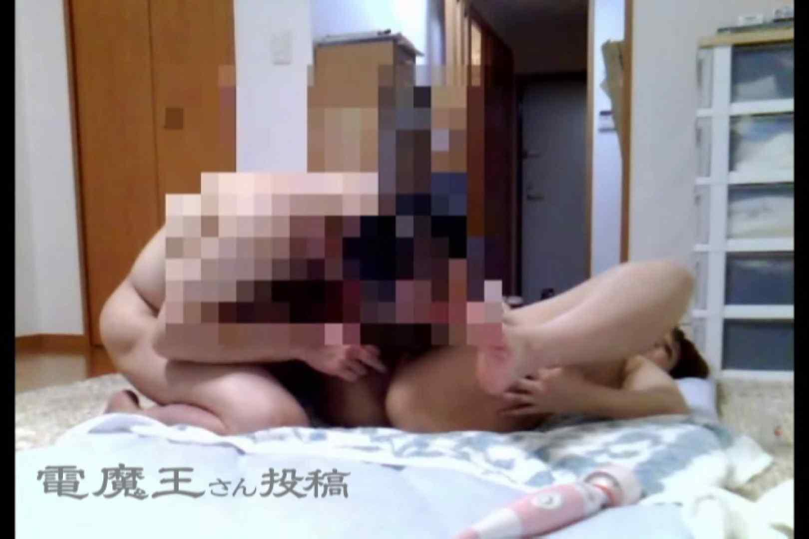 電魔王さんの「隠撮の部屋」ラム 隠撮  92PIX 82