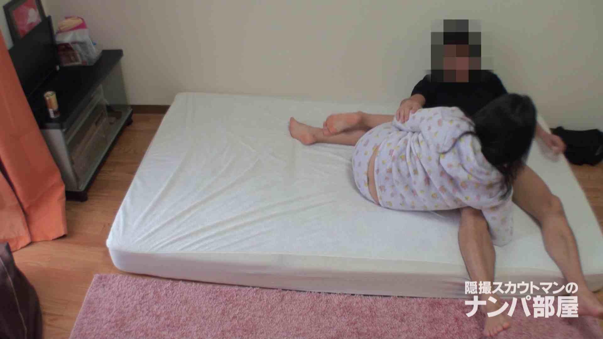 隠撮スカウトマンのナンパ部屋~風俗デビュー前のつまみ食い~hanavol.3 脱衣所 オメコ無修正動画無料 65PIX 48