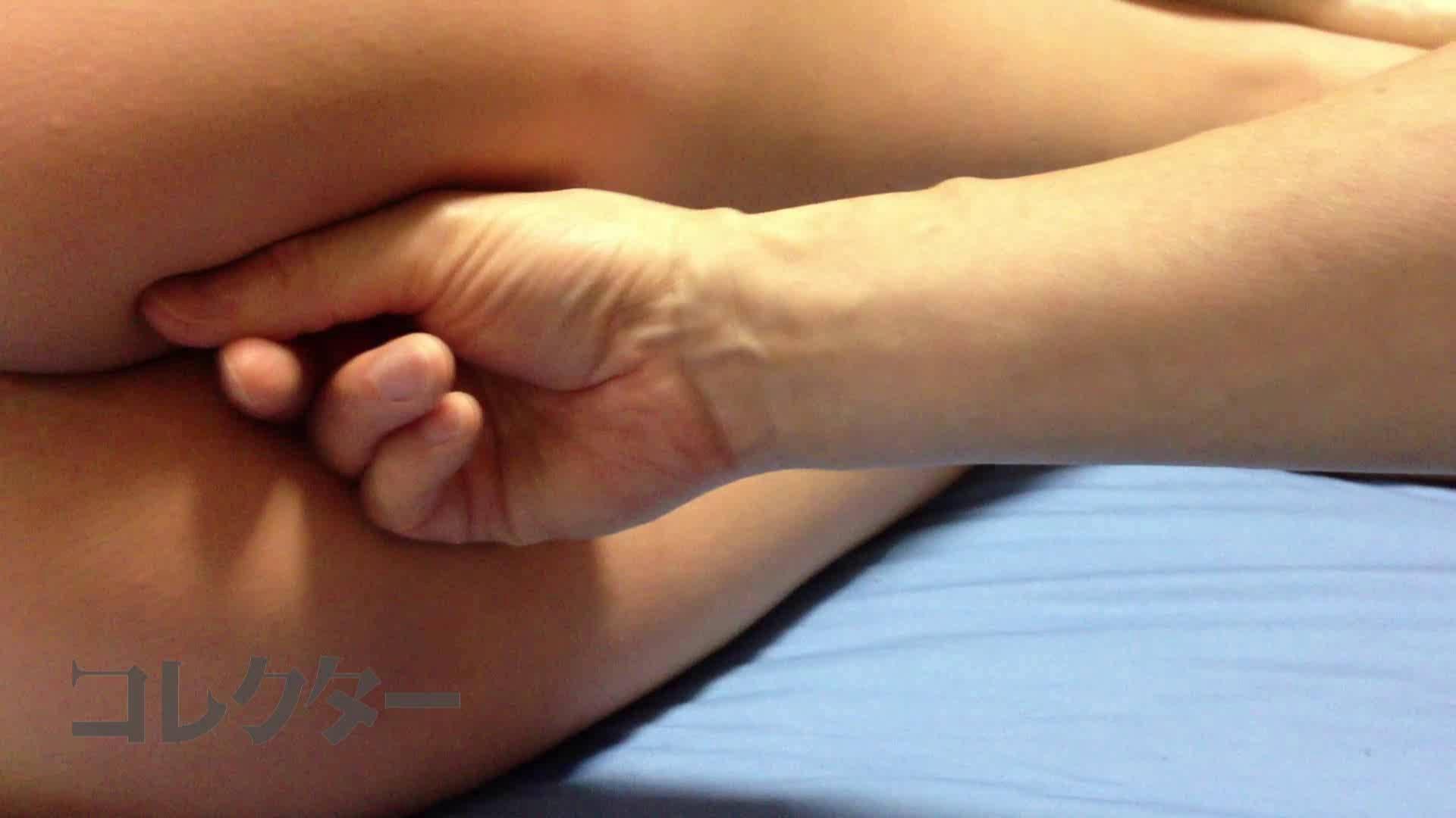 泥酔スレンダー美乳美女 悪戯   美乳  109PIX 40