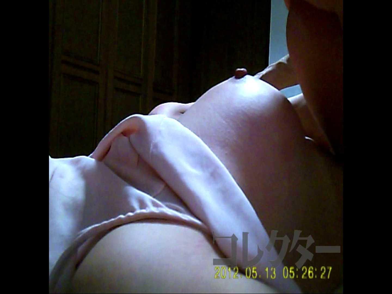 泥酔スレンダー美乳美女 休憩後に再度美女を堪能 投稿 SEX無修正画像 59PIX 26