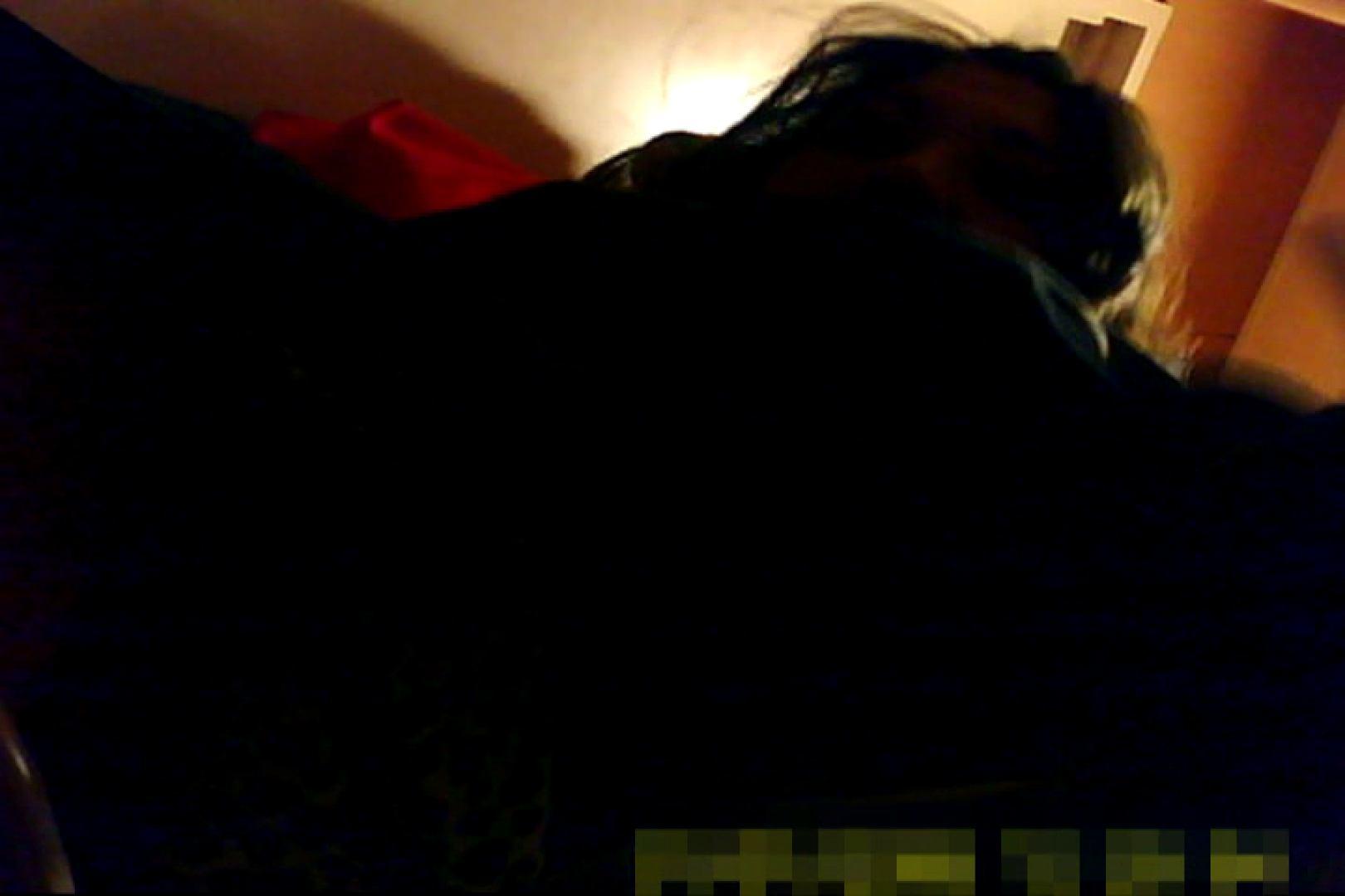 魅惑の化粧室~禁断のプライベート空間~18 OLヌード天国  104PIX 3
