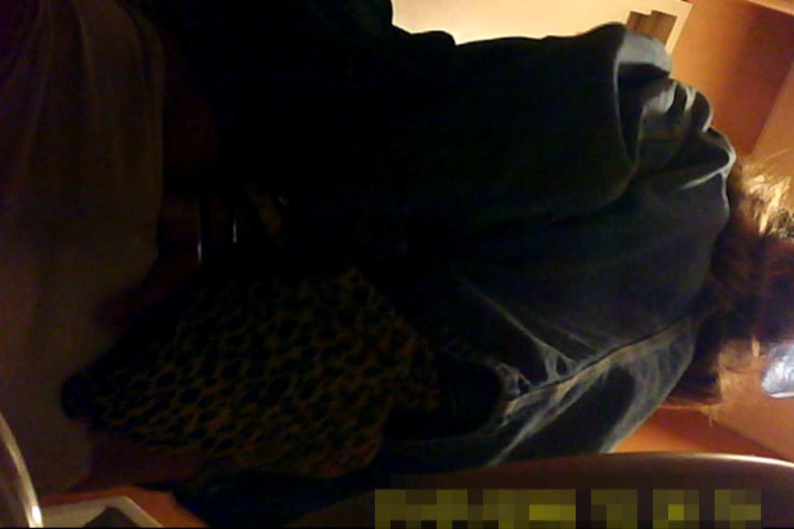 魅惑の化粧室~禁断のプライベート空間~18 お姉さんのエッチ SEX無修正画像 104PIX 8