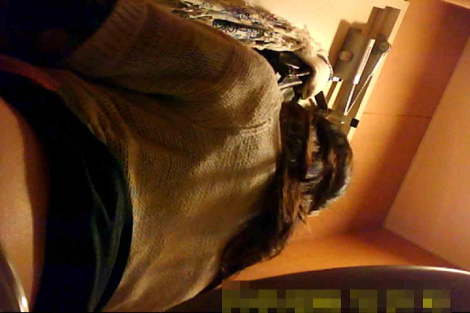 魅惑の化粧室~禁断のプライベート空間~18 OLヌード天国 | プライベート投稿  104PIX 22