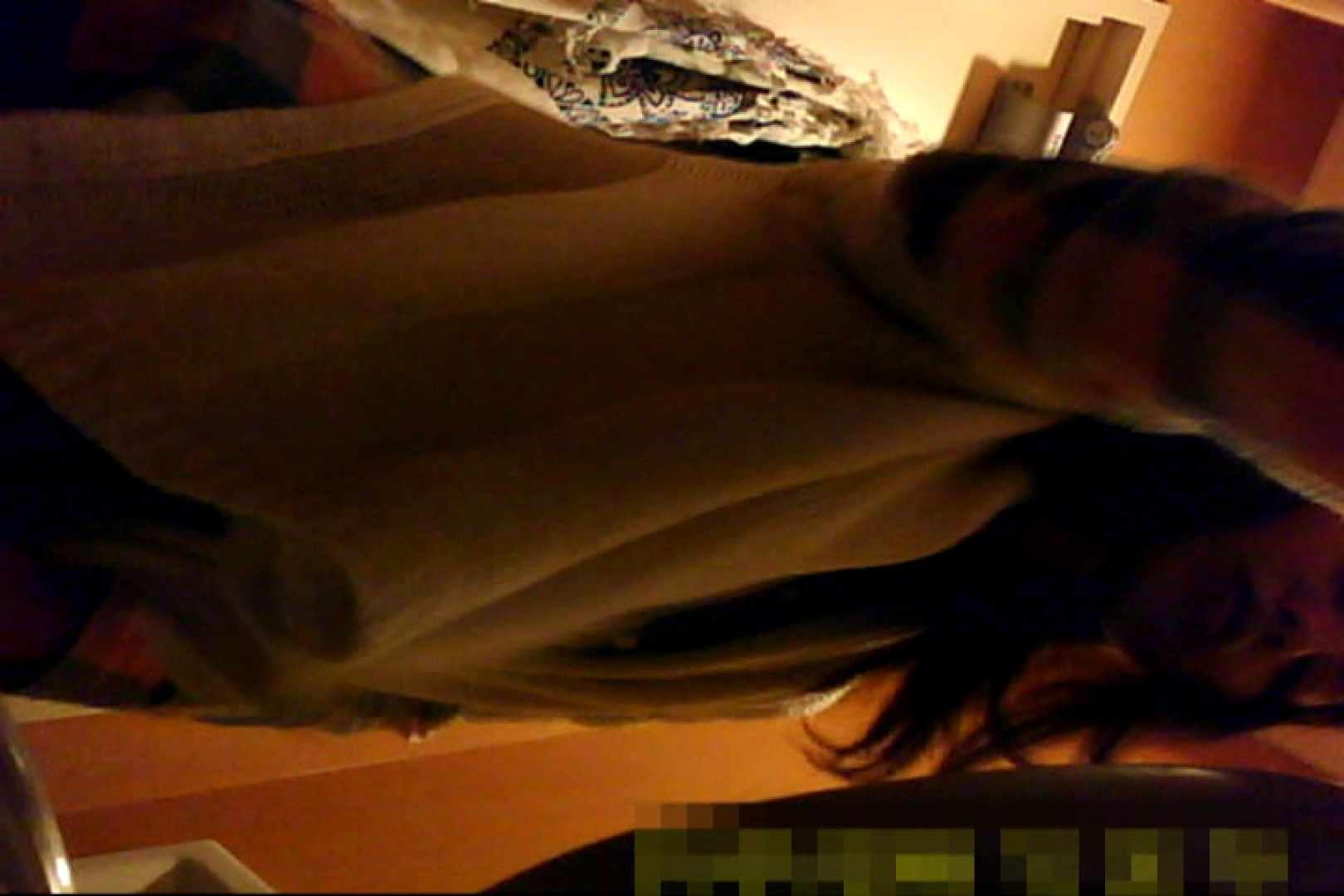 魅惑の化粧室~禁断のプライベート空間~18 OLヌード天国  104PIX 27