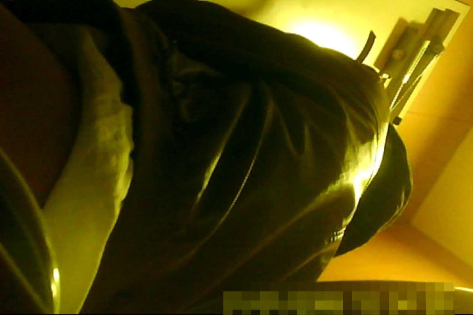 魅惑の化粧室~禁断のプライベート空間~18 OLヌード天国  104PIX 102