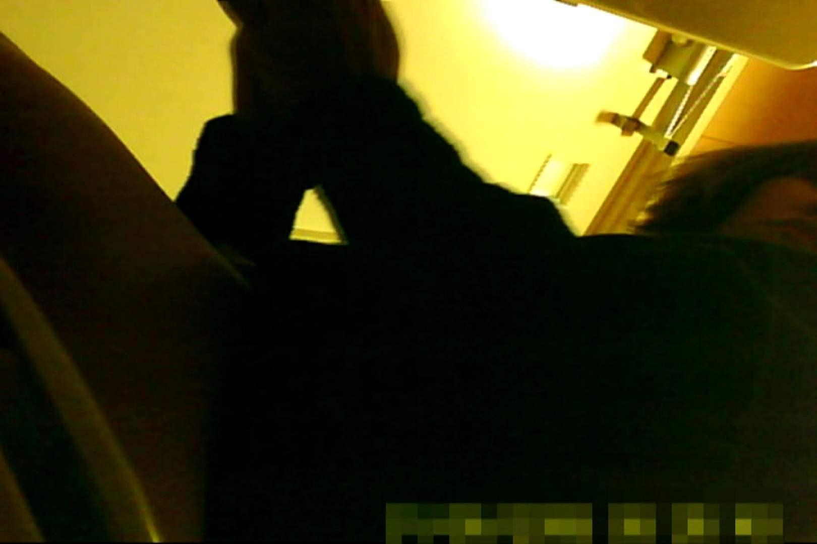魅惑の化粧室~禁断のプライベート空間~22 プライベート投稿 おまんこ動画流出 70PIX 3