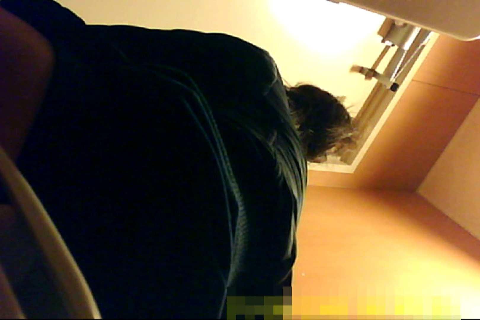 魅惑の化粧室~禁断のプライベート空間~22 お姉さんのエッチ   盗撮  70PIX 37