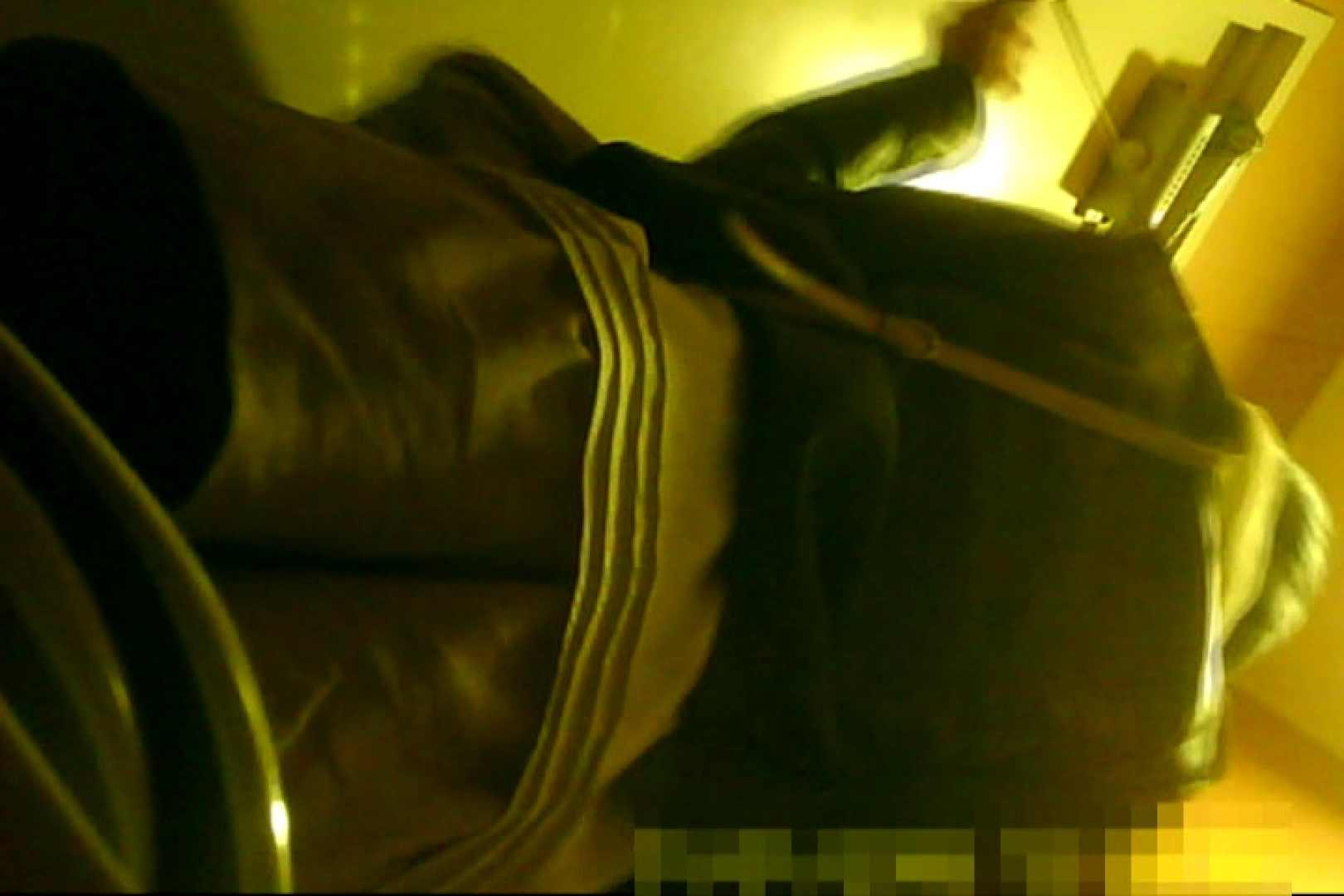 魅惑の化粧室~禁断のプライベート空間~26 プライベート投稿  101PIX 30