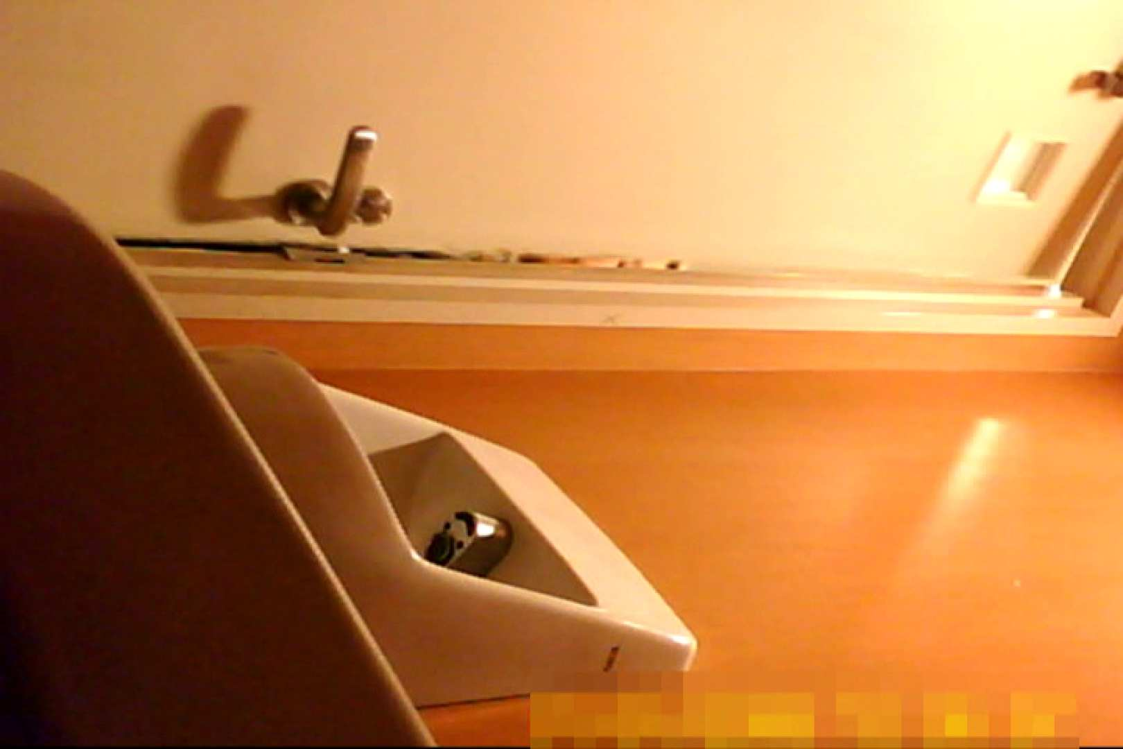 魅惑の化粧室~禁断のプライベート空間~27 丸見えマンコ 隠し撮りオマンコ動画紹介 106PIX 26