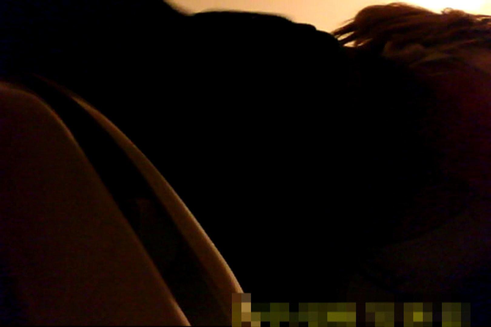 魅惑の化粧室~禁断のプライベート空間~27 丸見えマンコ 隠し撮りオマンコ動画紹介 106PIX 29