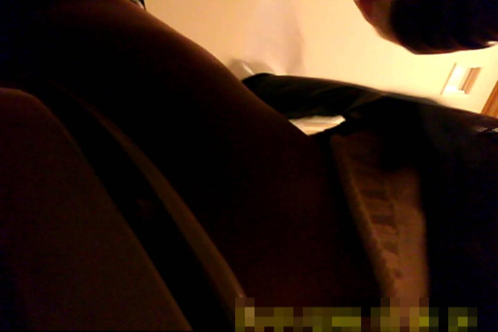 魅惑の化粧室~禁断のプライベート空間~27 丸見えマンコ 隠し撮りオマンコ動画紹介 106PIX 32