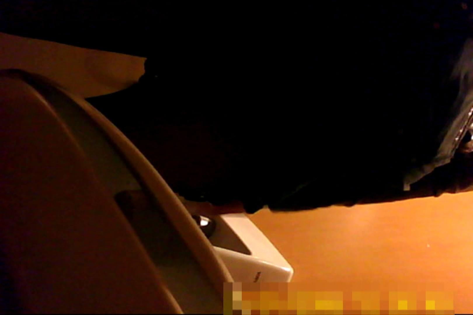 魅惑の化粧室~禁断のプライベート空間~27 丸見えマンコ 隠し撮りオマンコ動画紹介 106PIX 44