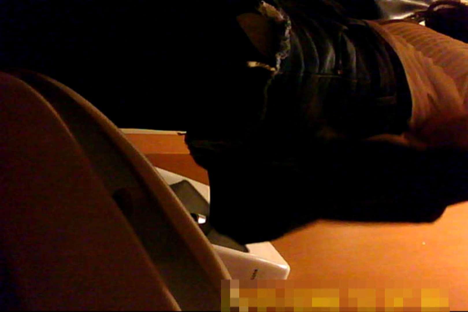 魅惑の化粧室~禁断のプライベート空間~27 丸見えマンコ 隠し撮りオマンコ動画紹介 106PIX 59