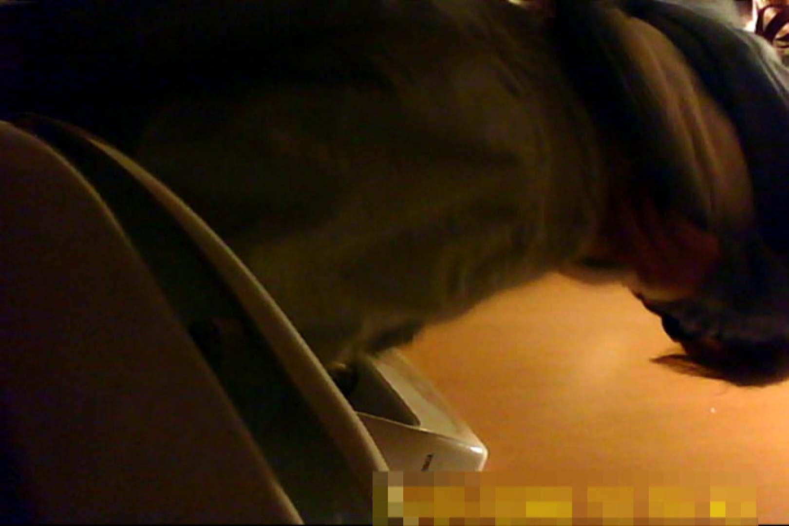 魅惑の化粧室~禁断のプライベート空間~27 丸見えマンコ 隠し撮りオマンコ動画紹介 106PIX 71