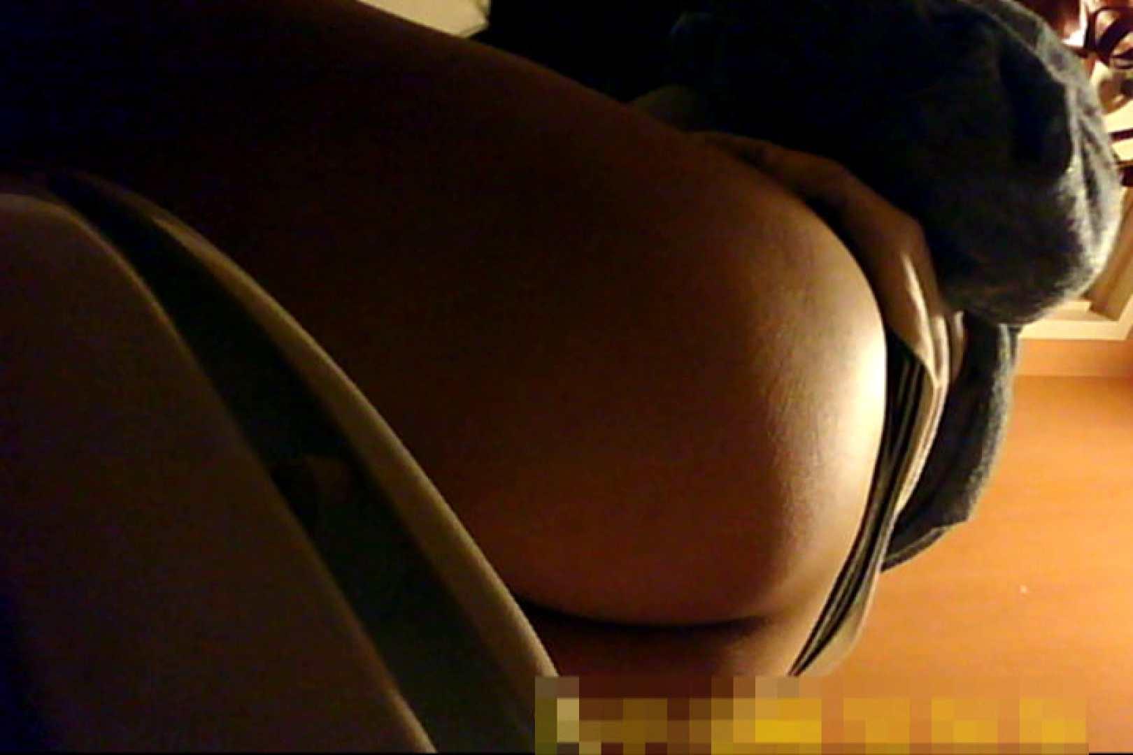 魅惑の化粧室~禁断のプライベート空間~27 丸見えマンコ 隠し撮りオマンコ動画紹介 106PIX 77