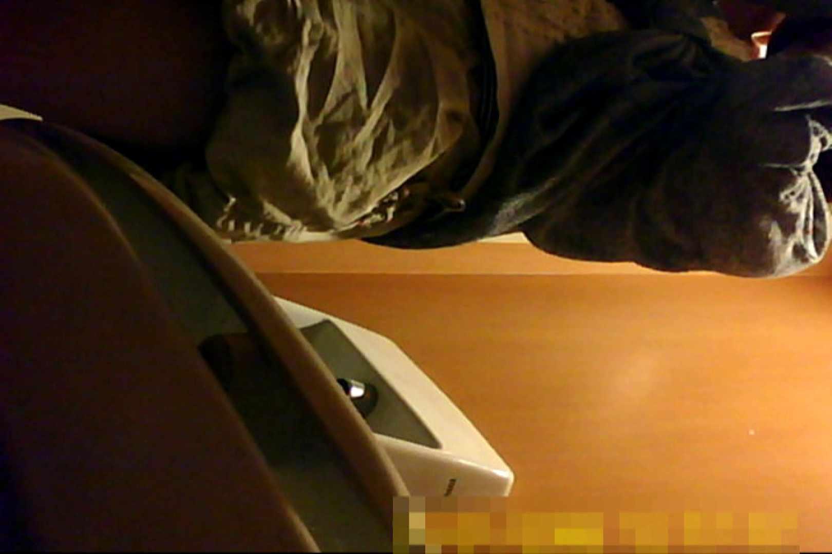 魅惑の化粧室~禁断のプライベート空間~27 丸見えマンコ 隠し撮りオマンコ動画紹介 106PIX 89