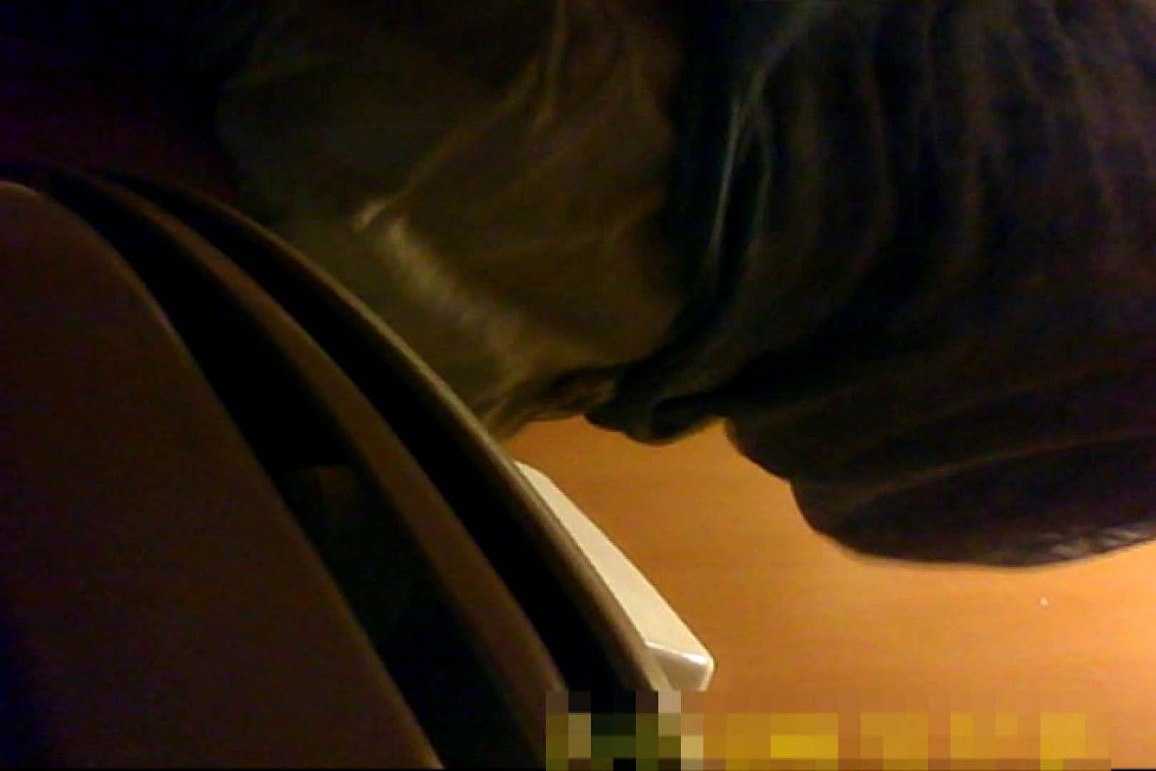 魅惑の化粧室~禁断のプライベート空間~27 丸見えマンコ 隠し撮りオマンコ動画紹介 106PIX 92