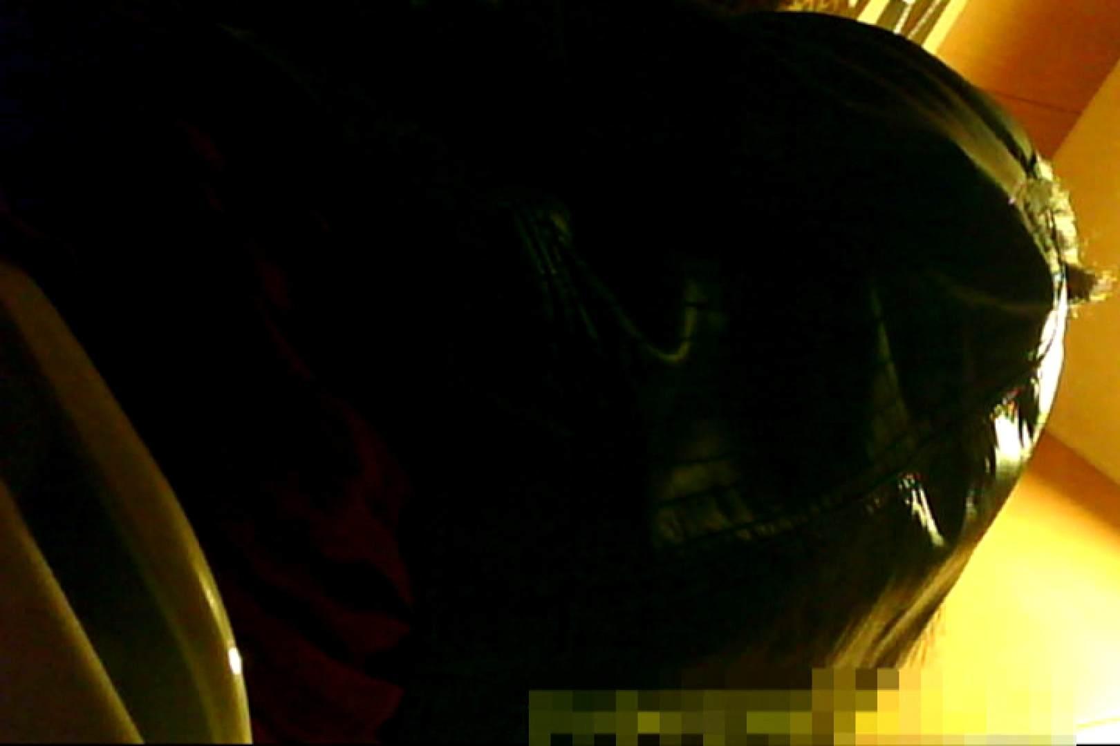 魅惑の化粧室~禁断のプライベート空間~30 プライベート投稿   お姉さんのエッチ  102PIX 5