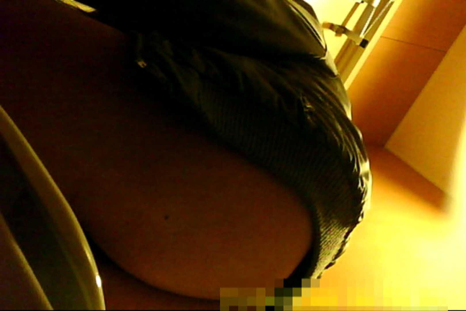 魅惑の化粧室~禁断のプライベート空間~30 プライベート投稿  102PIX 66