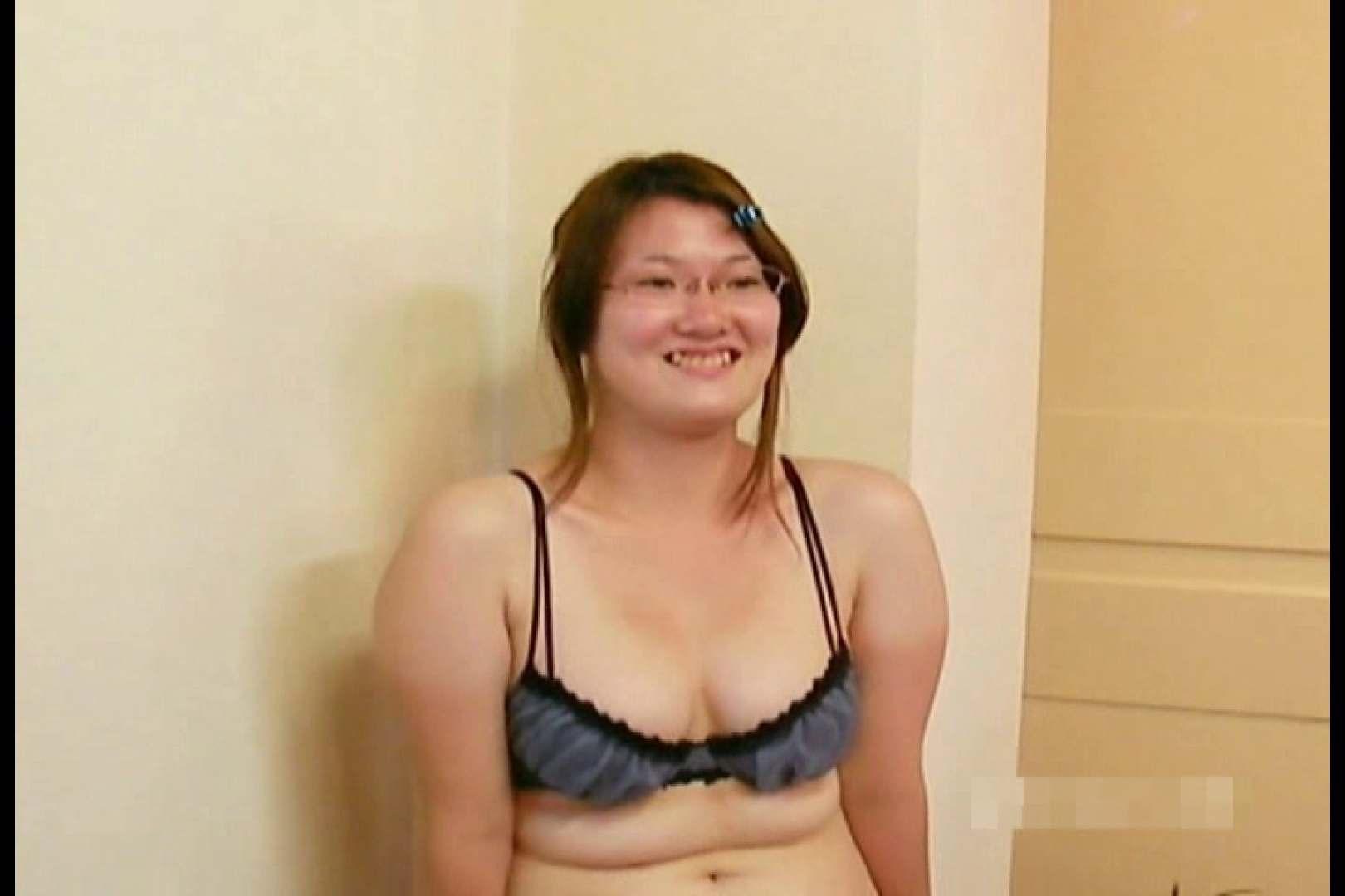 素人撮影 下着だけの撮影のはずが・・・えりか18歳 素人流出 ワレメ無修正動画無料 104PIX 23