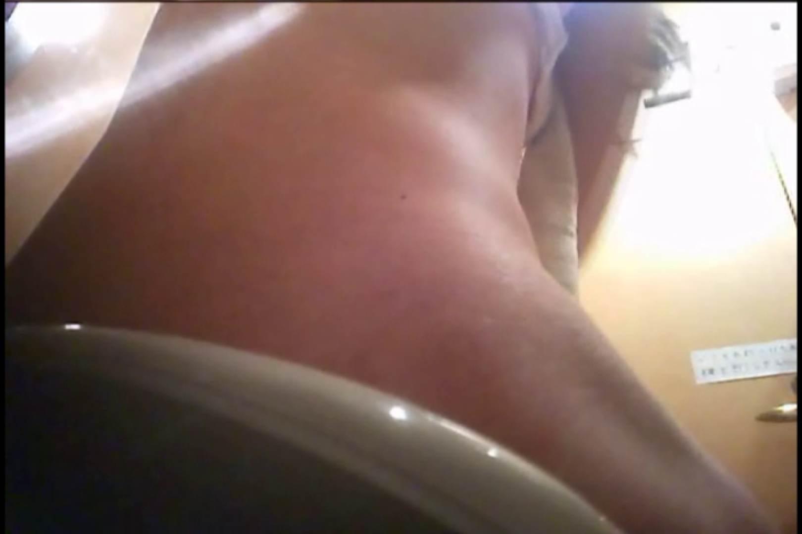 セックスアダルト動画|潜入!!女子化粧室盗撮~絶対見られたくない時間~vo,17|大奥