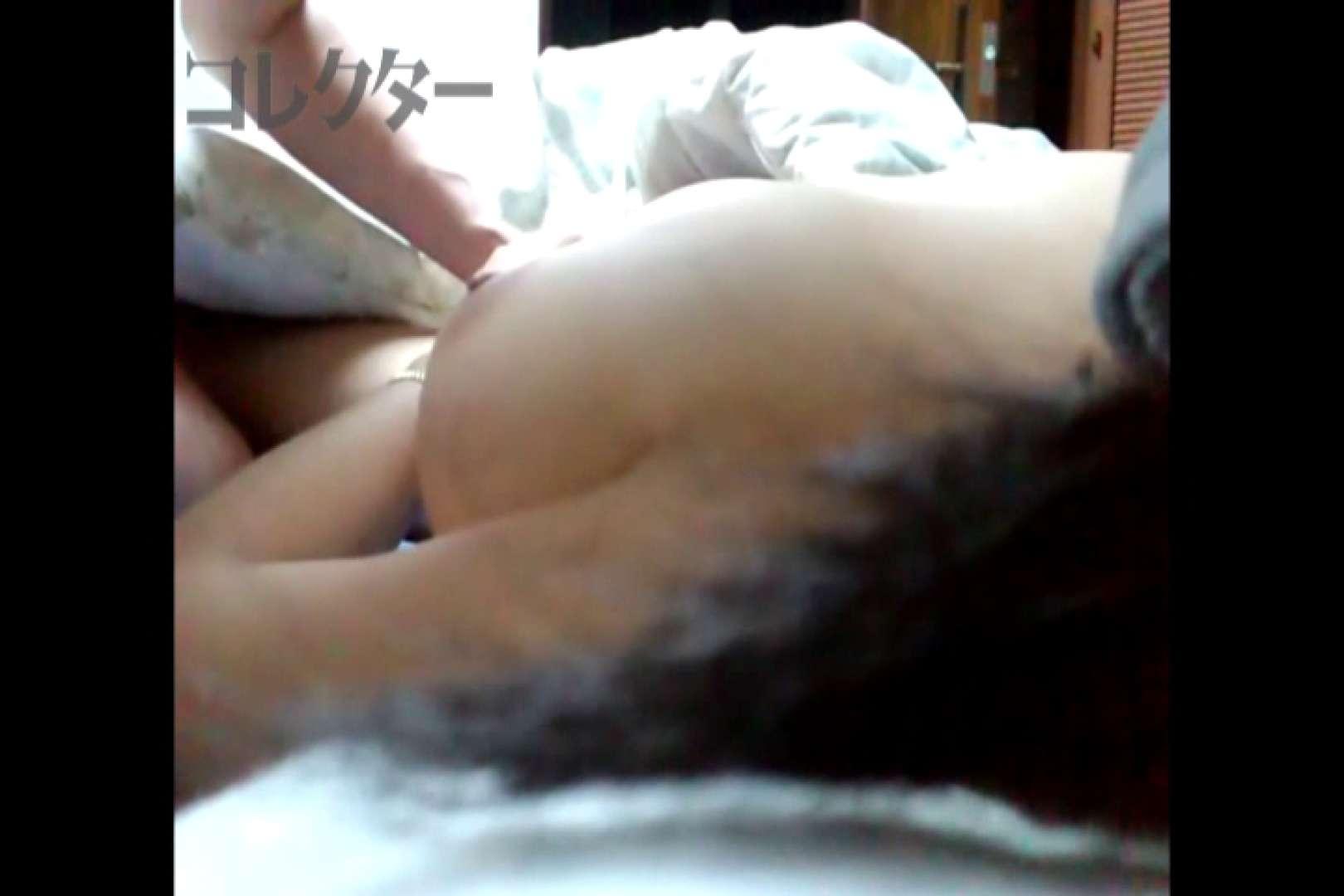 爆酔爆乳美女Vol.02 爆乳 AV動画キャプチャ 51PIX 15