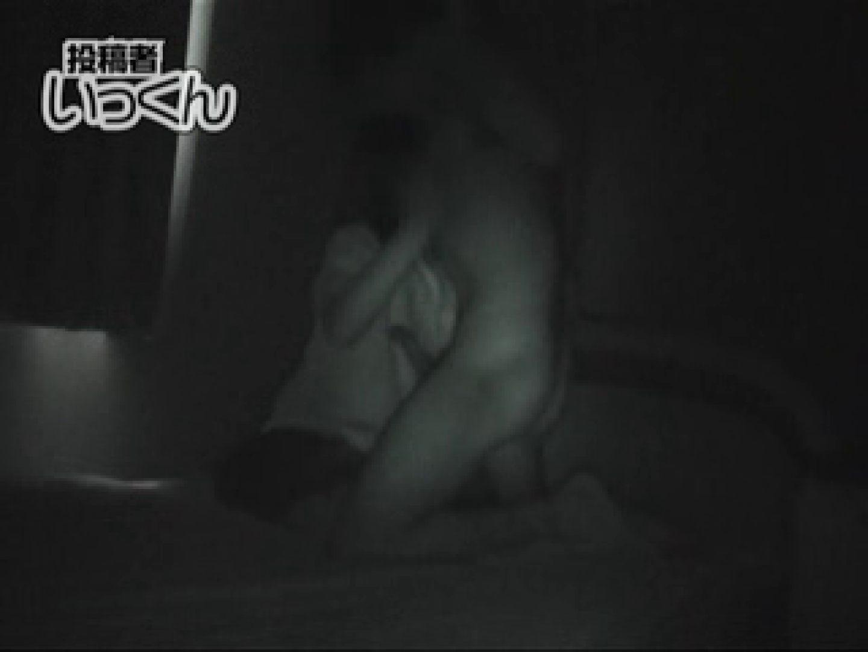 投稿者いっくんの 元彼短大生ゆり(当時20歳)vol.2 盗撮 スケベ動画紹介 91PIX 7