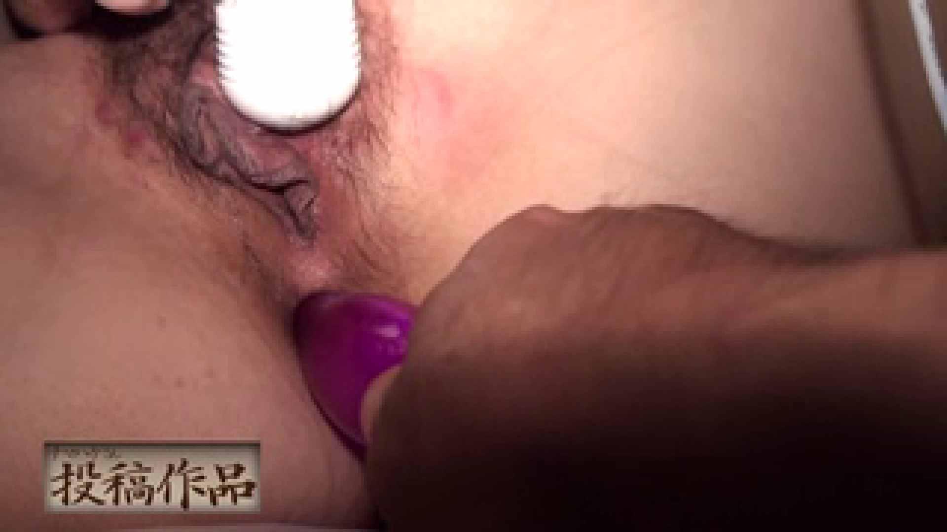 ナマハゲさんのまんこコレクション mai 盗撮 オメコ無修正動画無料 98PIX 54