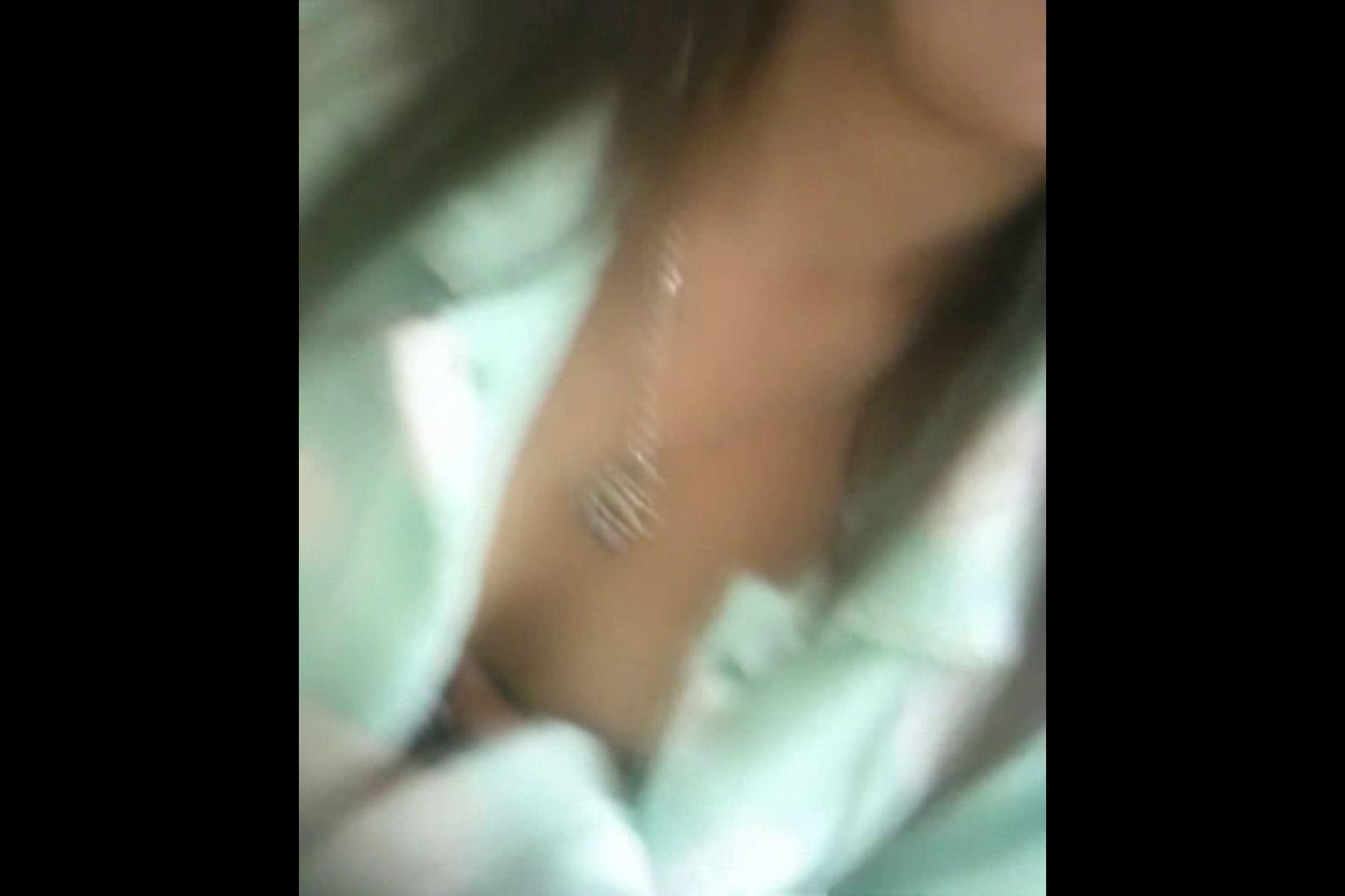素人流出動画 AMIちゃんYUMIちゃんの秘密の携帯ムービー 素人流出  64PIX 10
