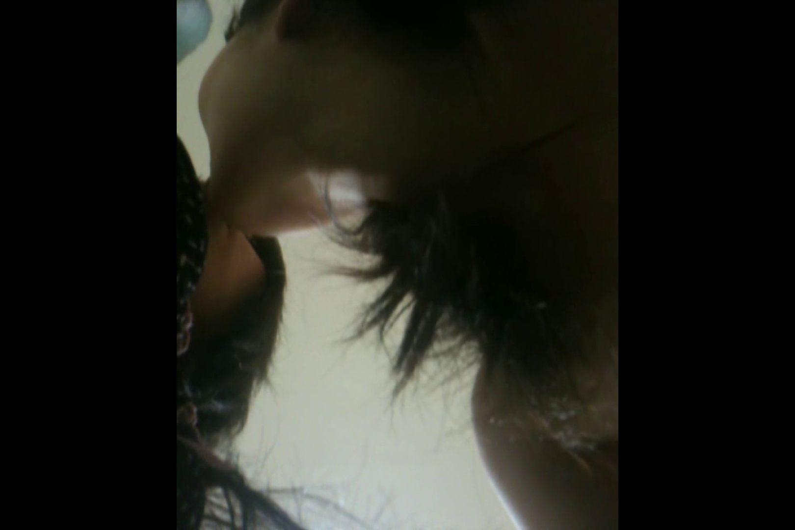 素人流出動画 AMIちゃんYUMIちゃんの秘密の携帯ムービー 素人流出  64PIX 44
