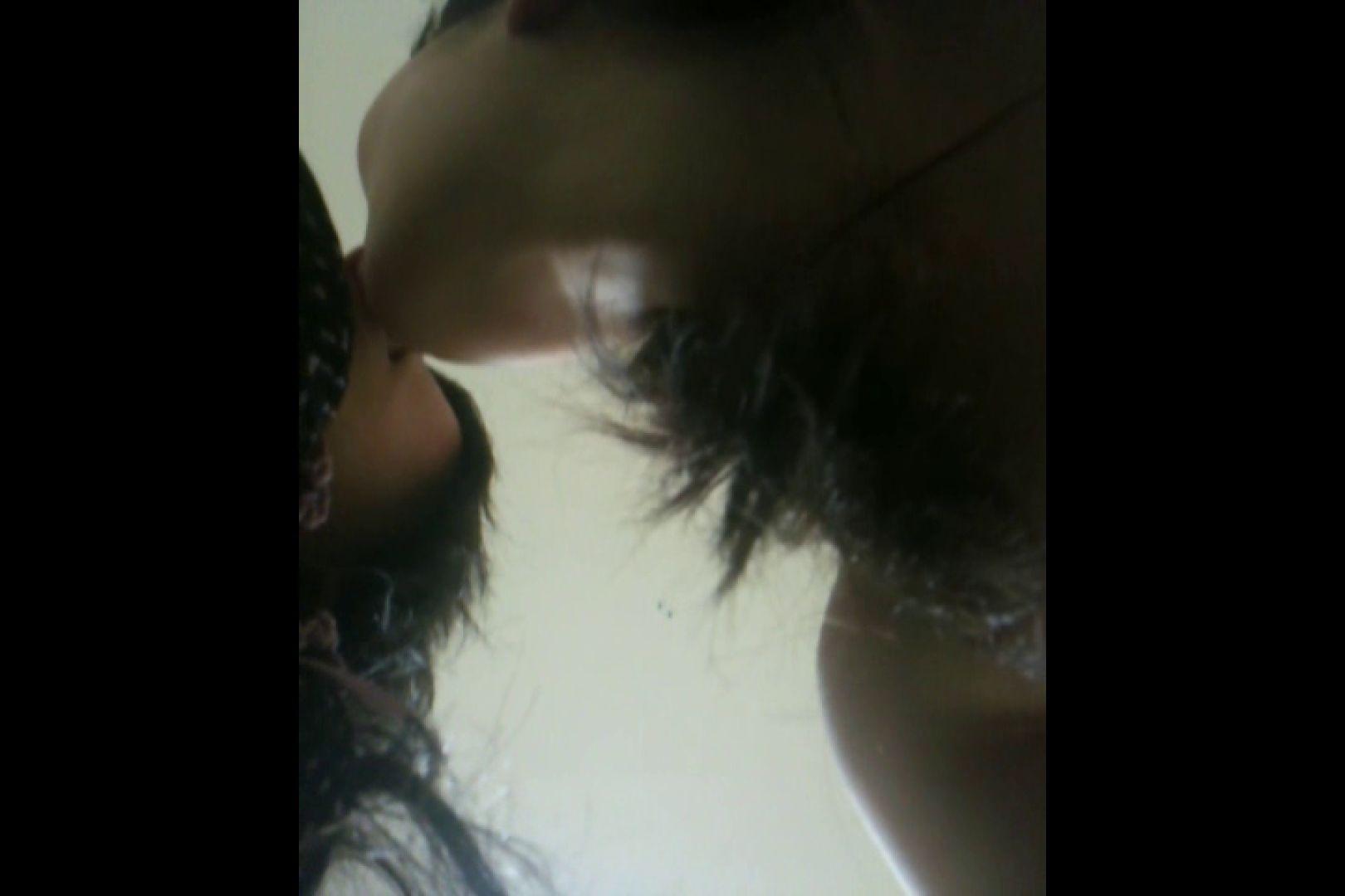 素人流出動画 AMIちゃんYUMIちゃんの秘密の携帯ムービー 素人流出   0  64PIX 45