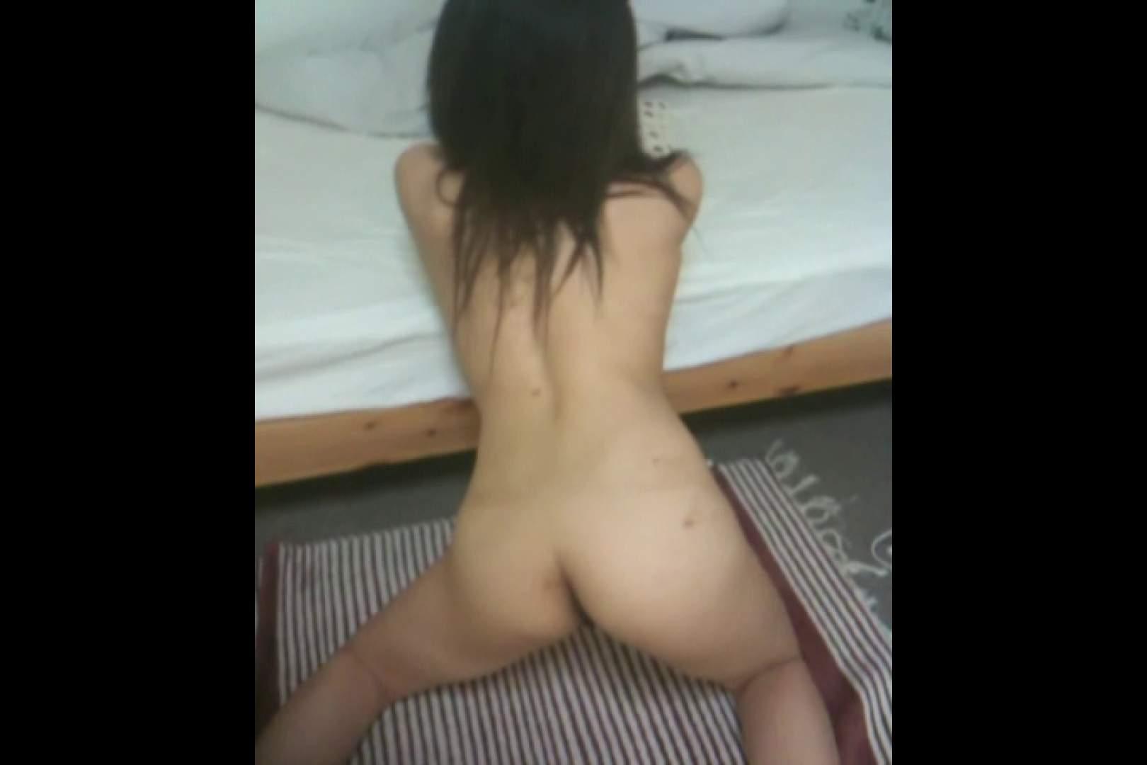 素人流出動画 AMIちゃんYUMIちゃんの秘密の携帯ムービー 素人流出  64PIX 56