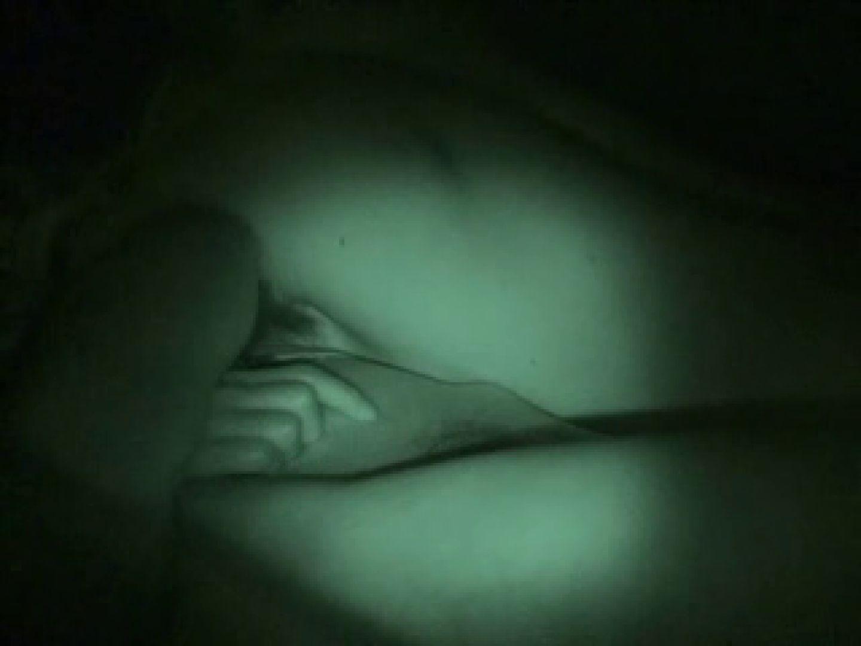 セックスアダルト動画|直接買い取り 28歳妻への夜這い1|大奥