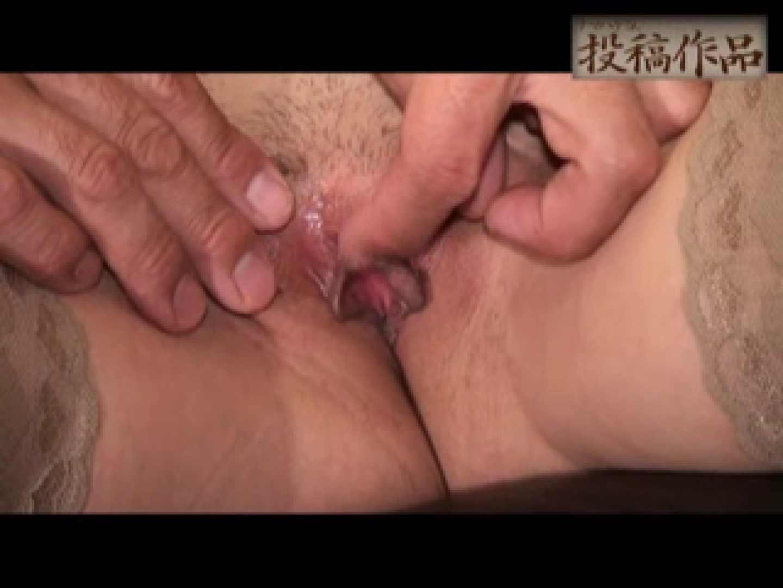 ナマハゲさんのまんこコレクション第3弾 mayumi2 無修正マンコ  86PIX 40