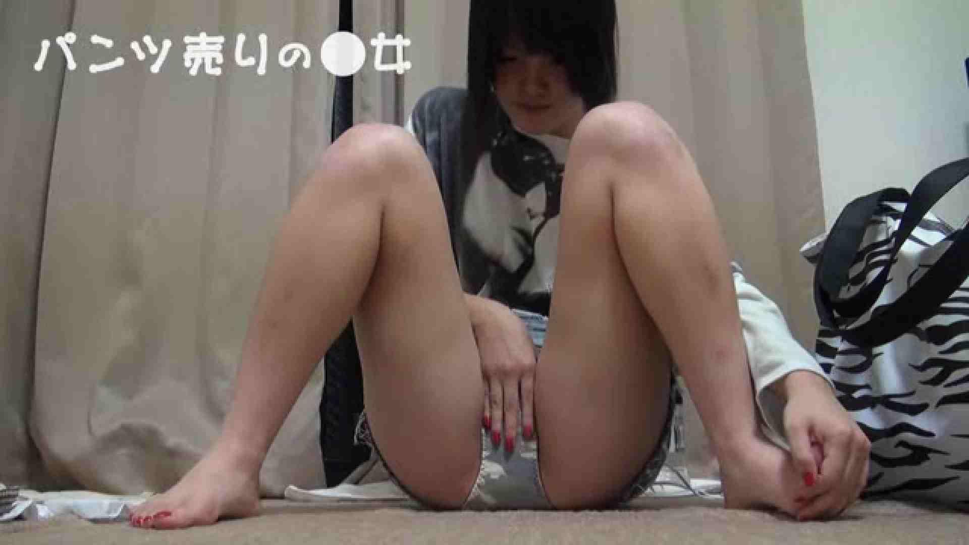 新説 パンツ売りの女の子mizuki02 おまんこ   覗き  87PIX 13