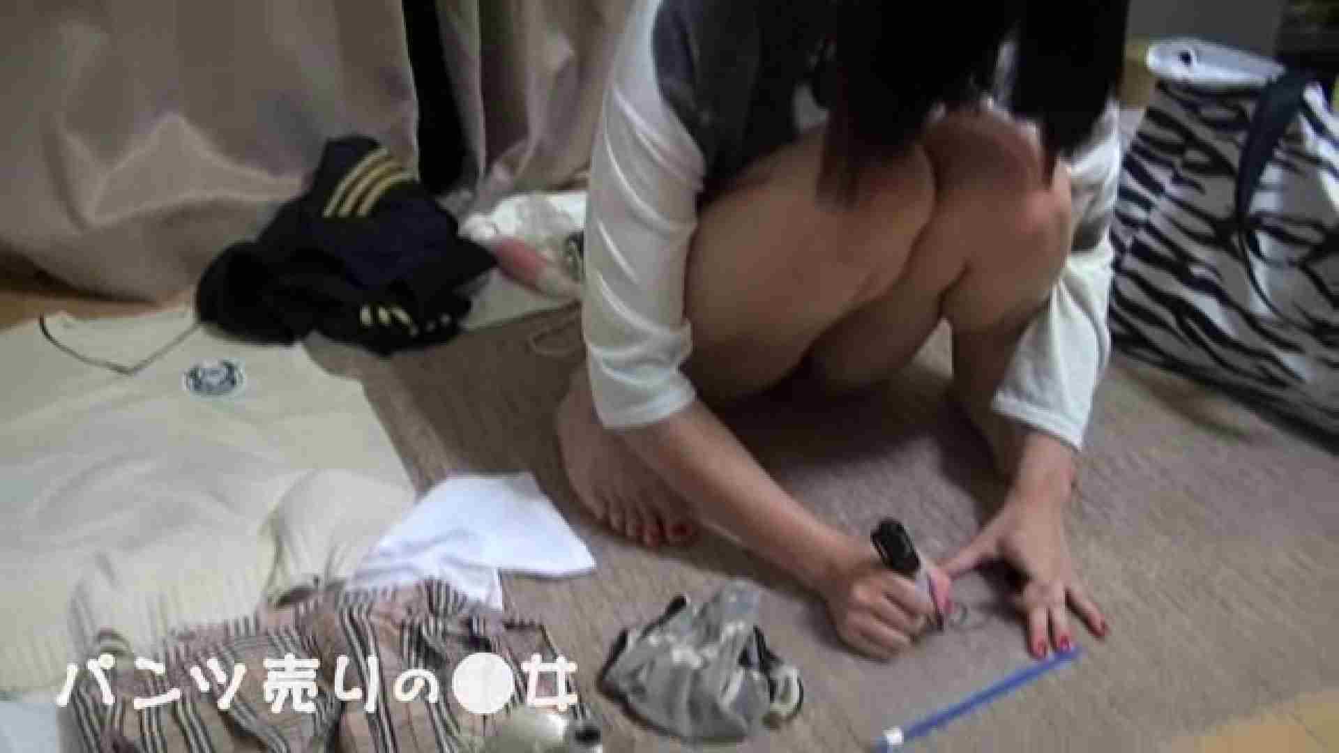 新説 パンツ売りの女の子mizuki02 おまんこ   覗き  87PIX 61