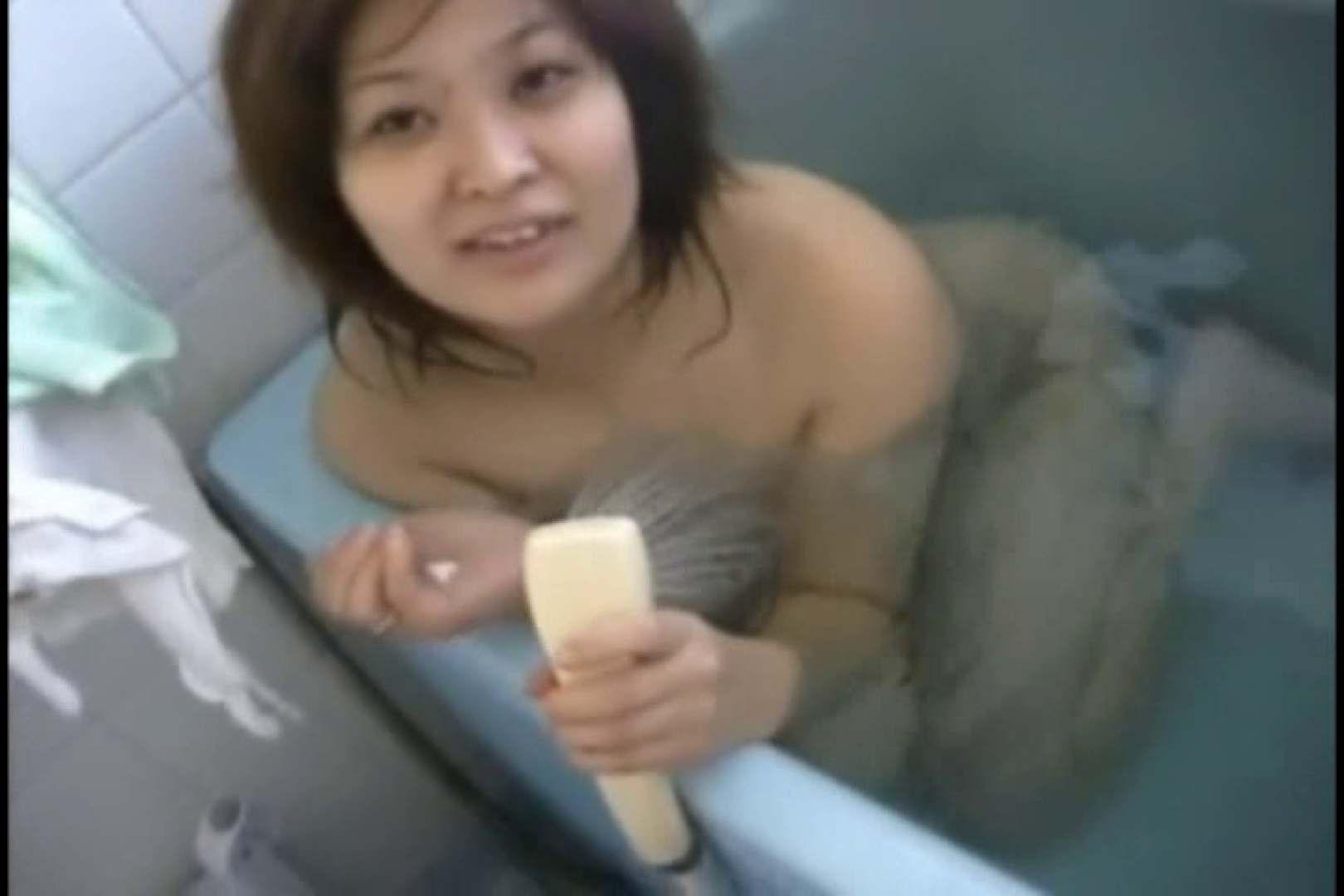 ウイルス流出 Sachiのアルバム パイパン天国 セックス画像 93PIX 27