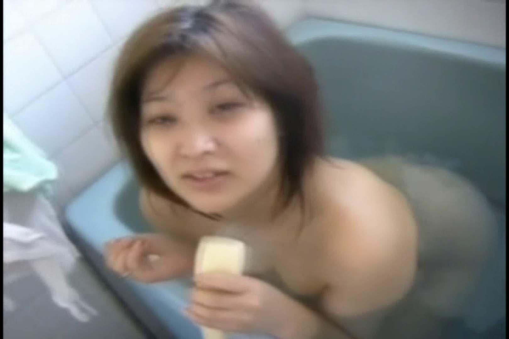 ウイルス流出 Sachiのアルバム 無修正マンコ   ホテル  93PIX 29