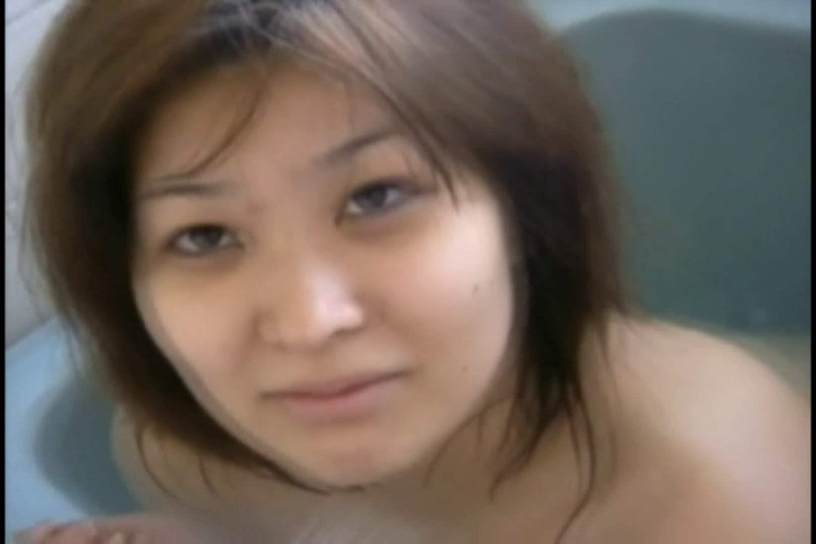 ウイルス流出 Sachiのアルバム オマンコ全開 隠し撮りオマンコ動画紹介 93PIX 30