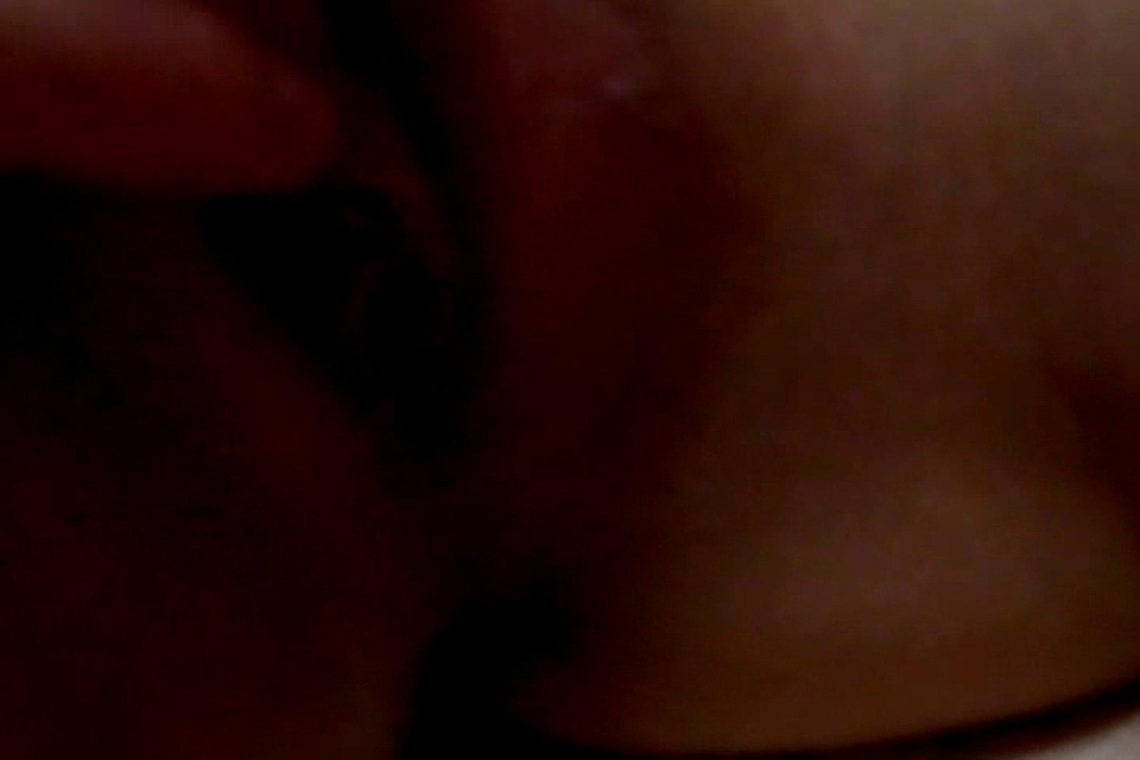 ウイルス流出 Ownerのハメ撮り映像 無修正マンコ   プライベート投稿  61PIX 3