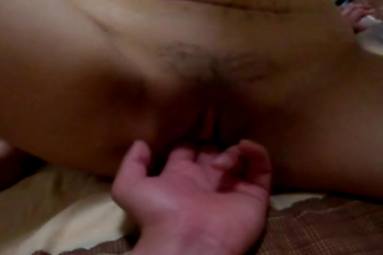 ウイルス流出 Ownerのハメ撮り映像 無修正マンコ   プライベート投稿  61PIX 21