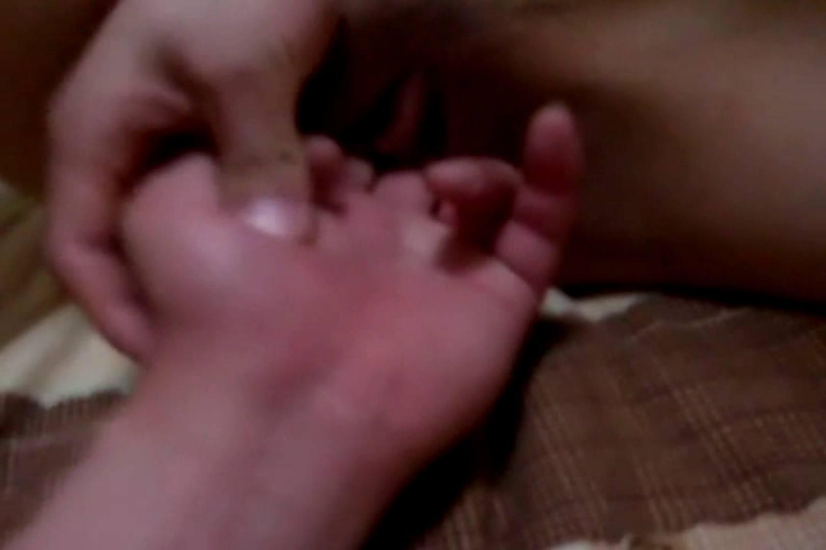 ウイルス流出 Ownerのハメ撮り映像 無修正マンコ  61PIX 22