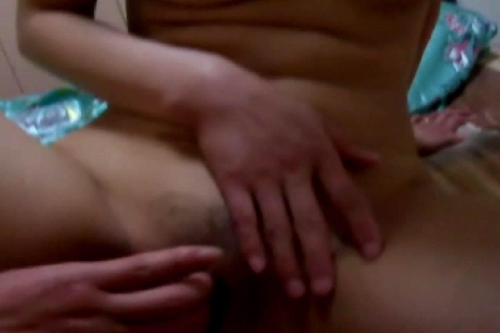 ウイルス流出 Ownerのハメ撮り映像 無修正マンコ  61PIX 24