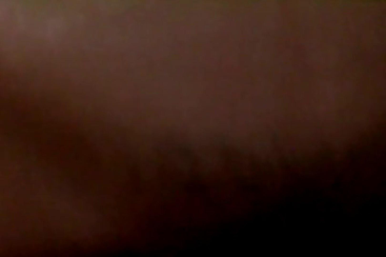 ウイルス流出 Ownerのハメ撮り映像 無修正マンコ  61PIX 38